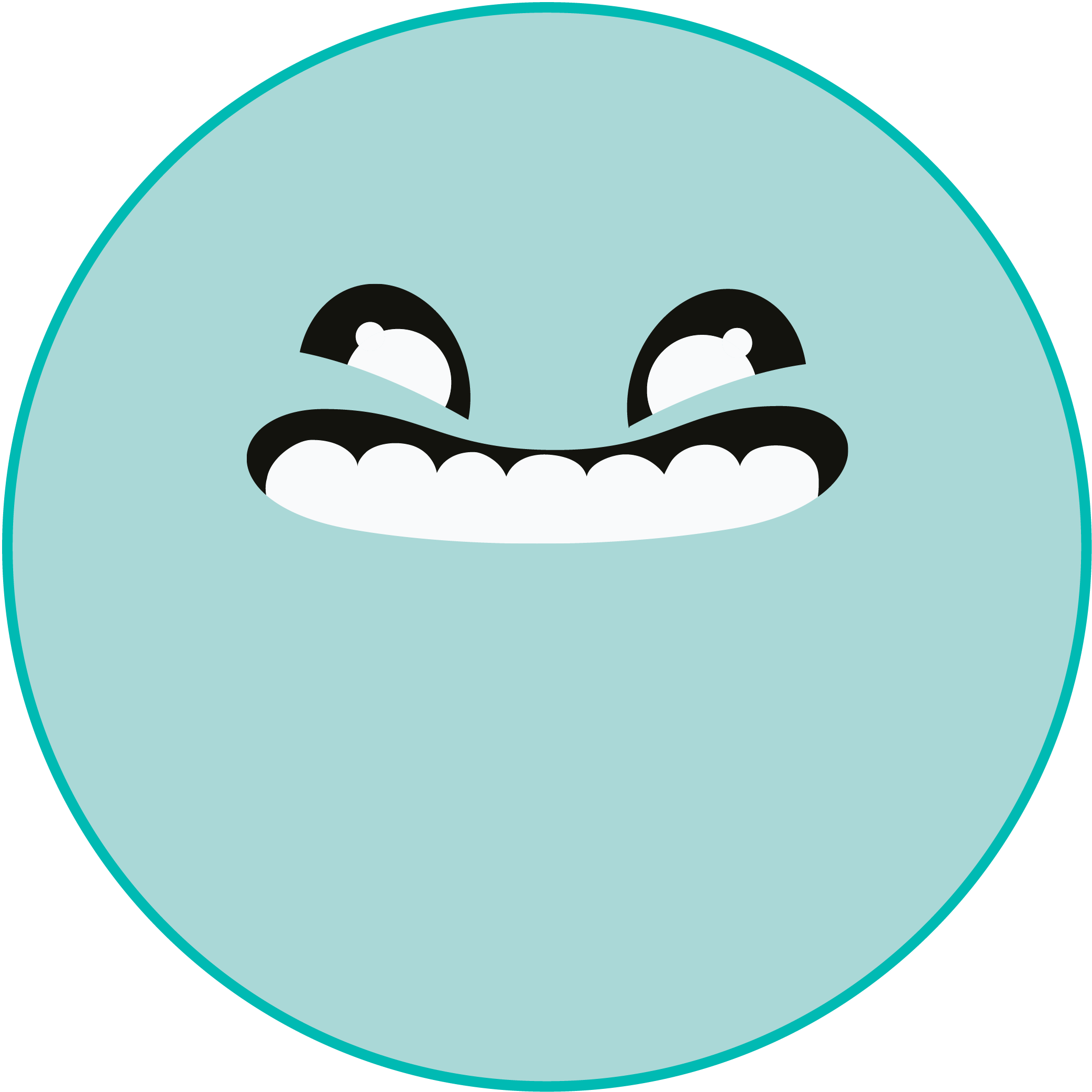 Excited Teal.png