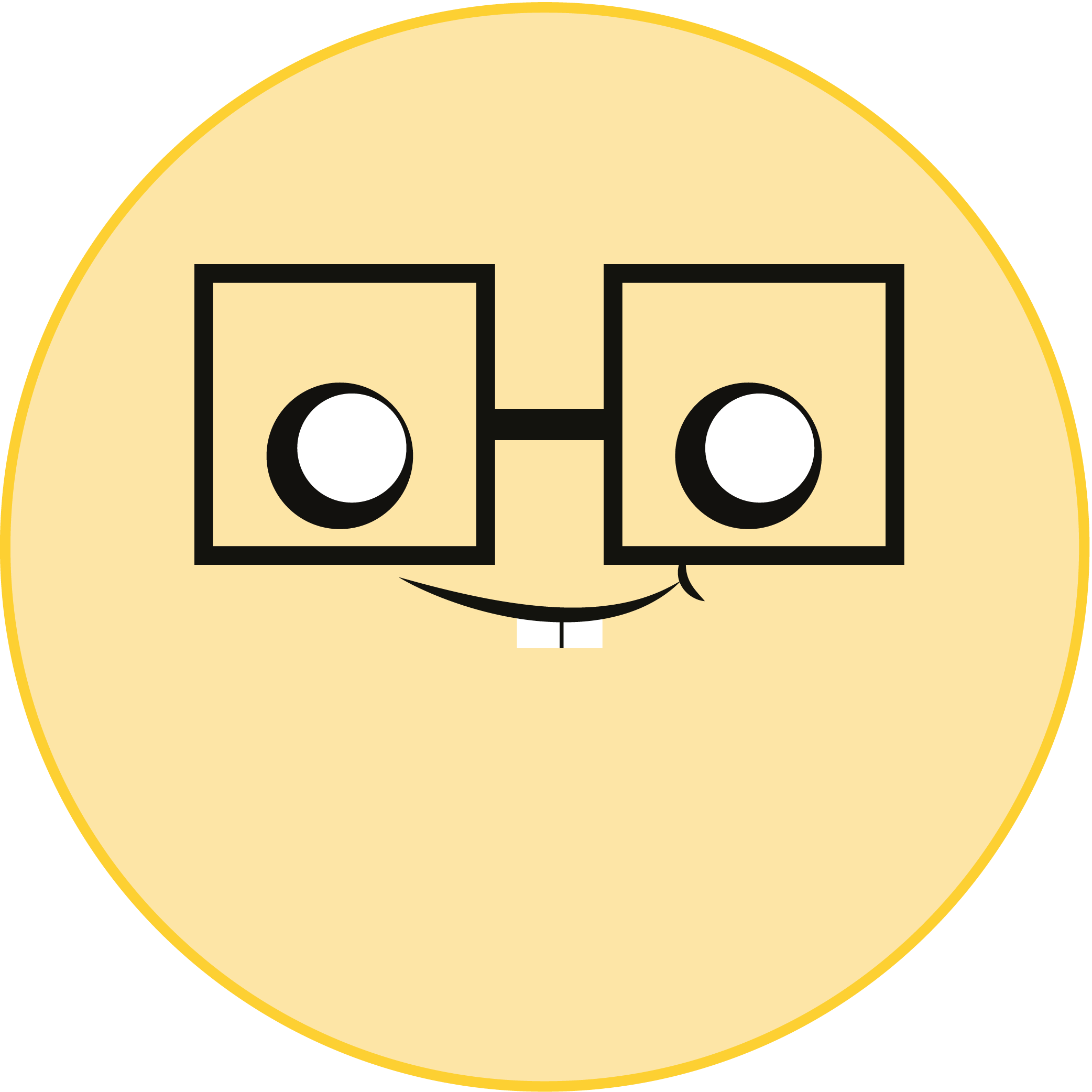 Informed Yellow.png
