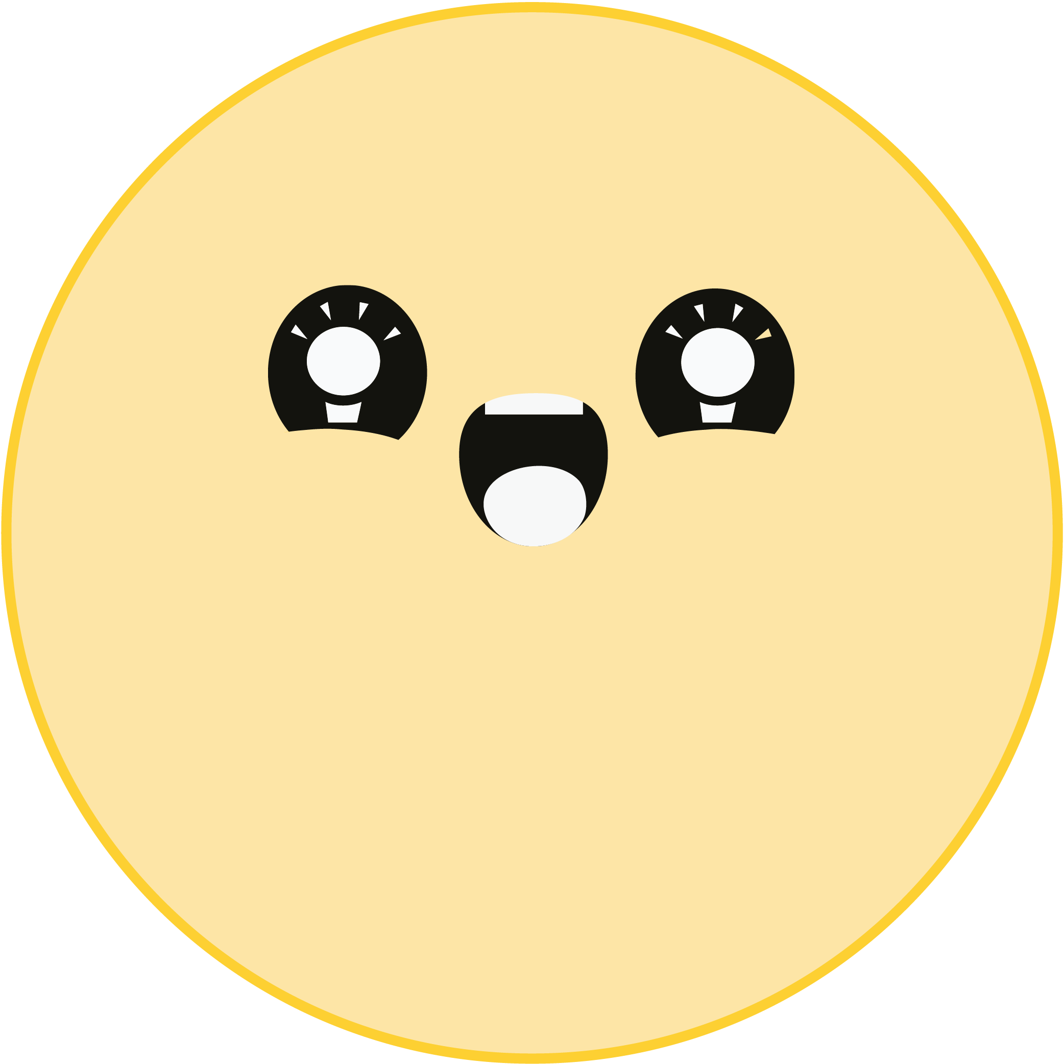 Inspired Yellow.png