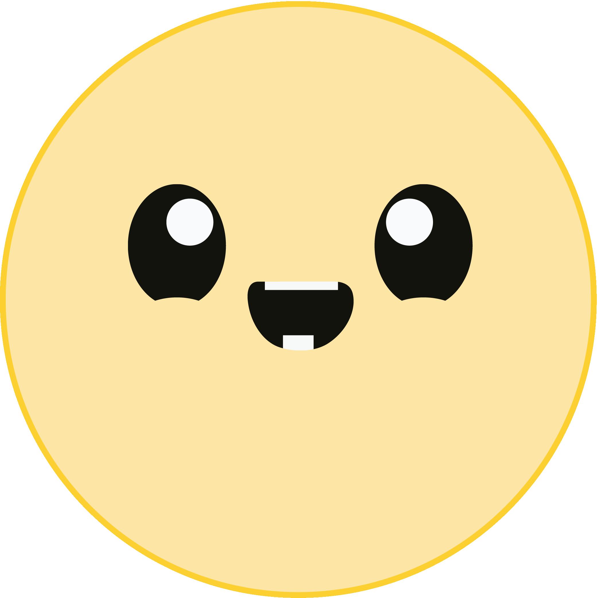 Joyful Yellow.png