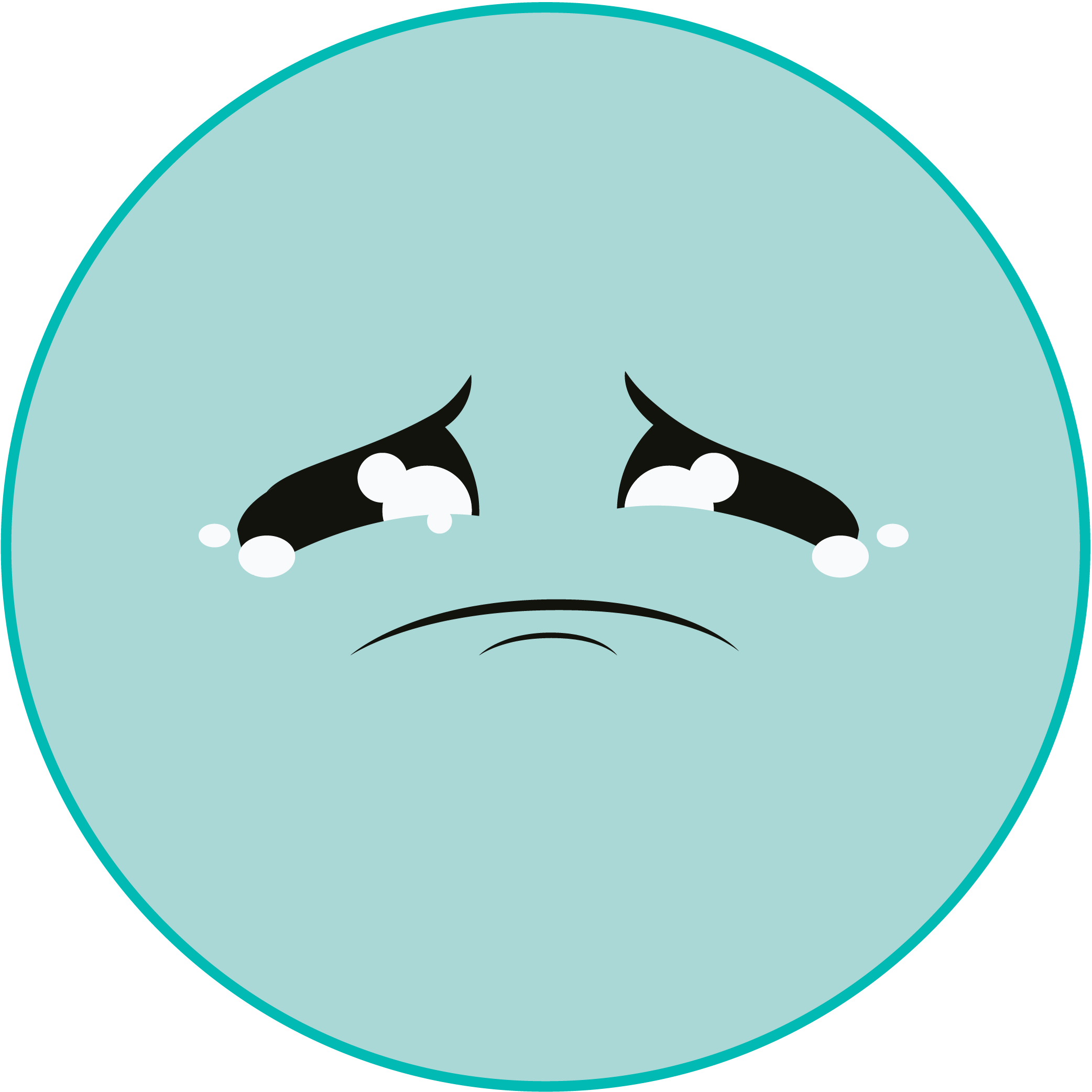 Really Sad Teal.png