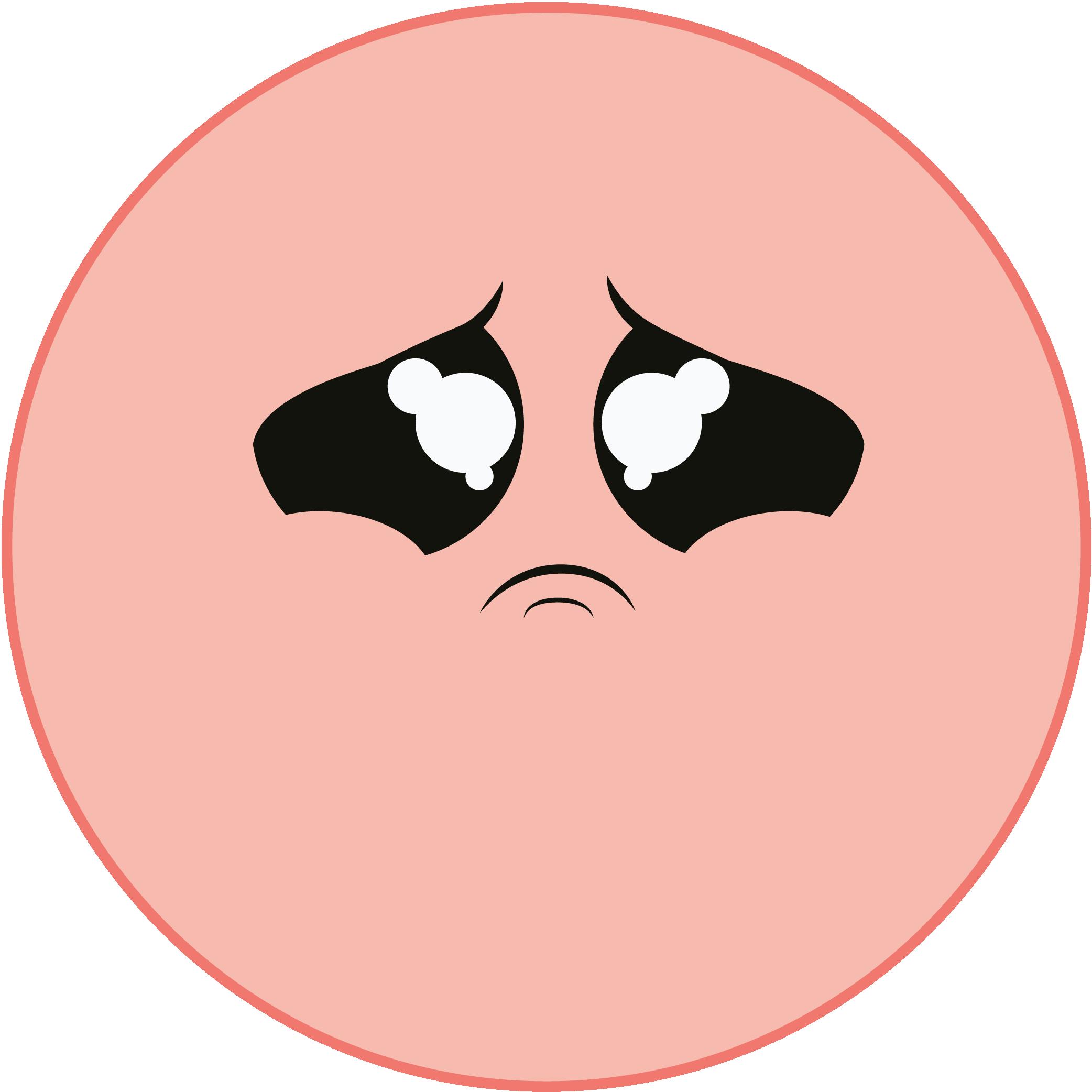 Saddened Coral.png