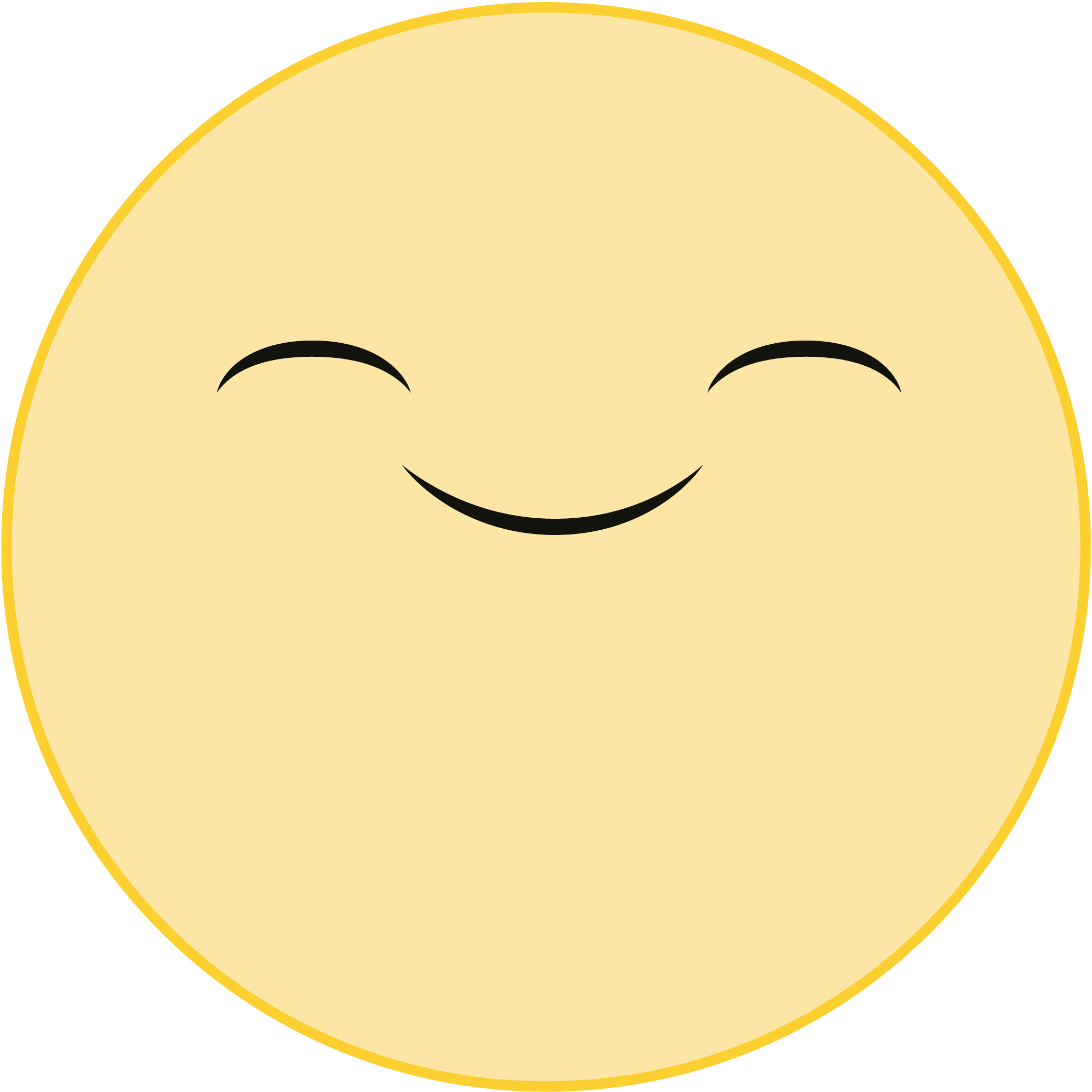 Warm Yellow.png