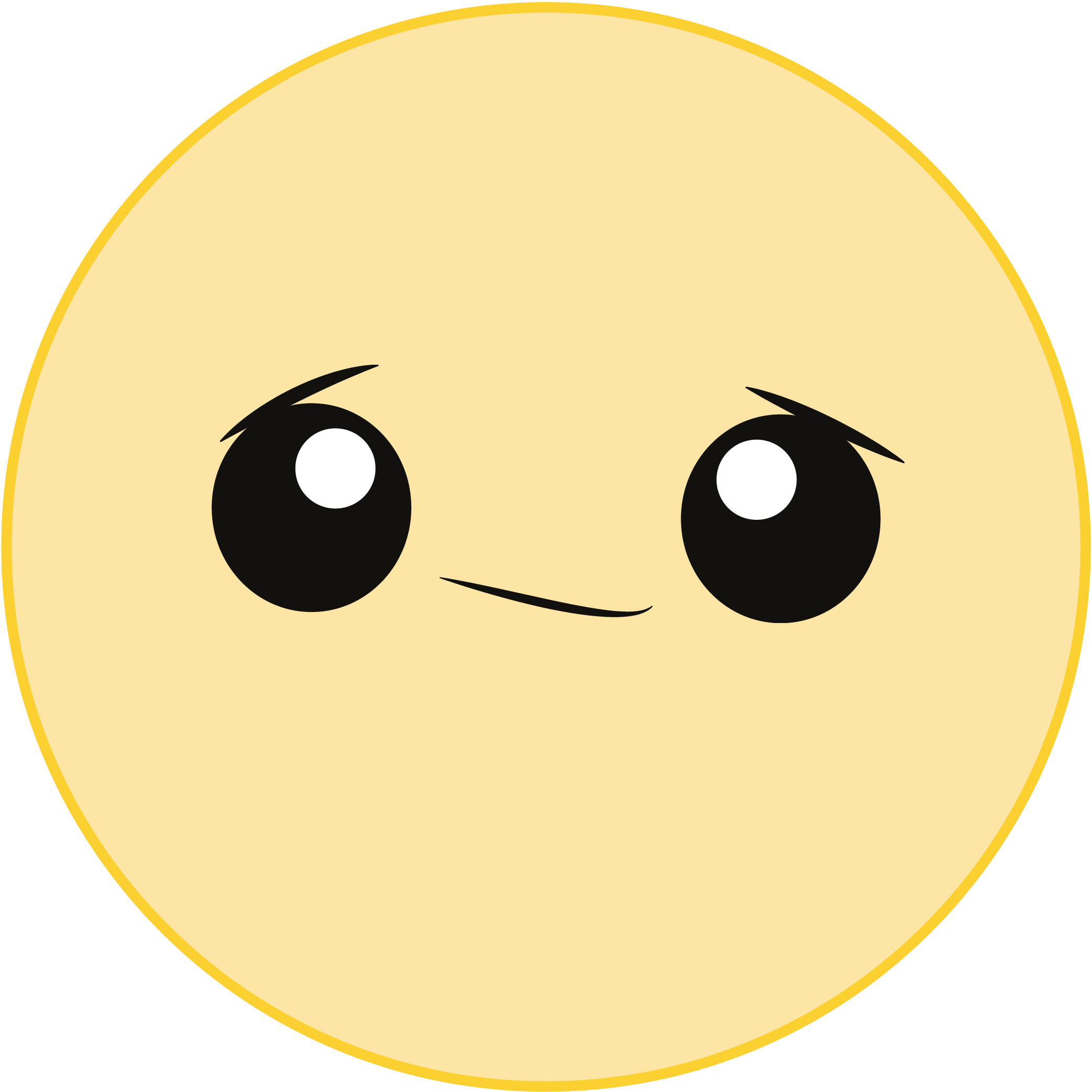 Wistful Yellow.png