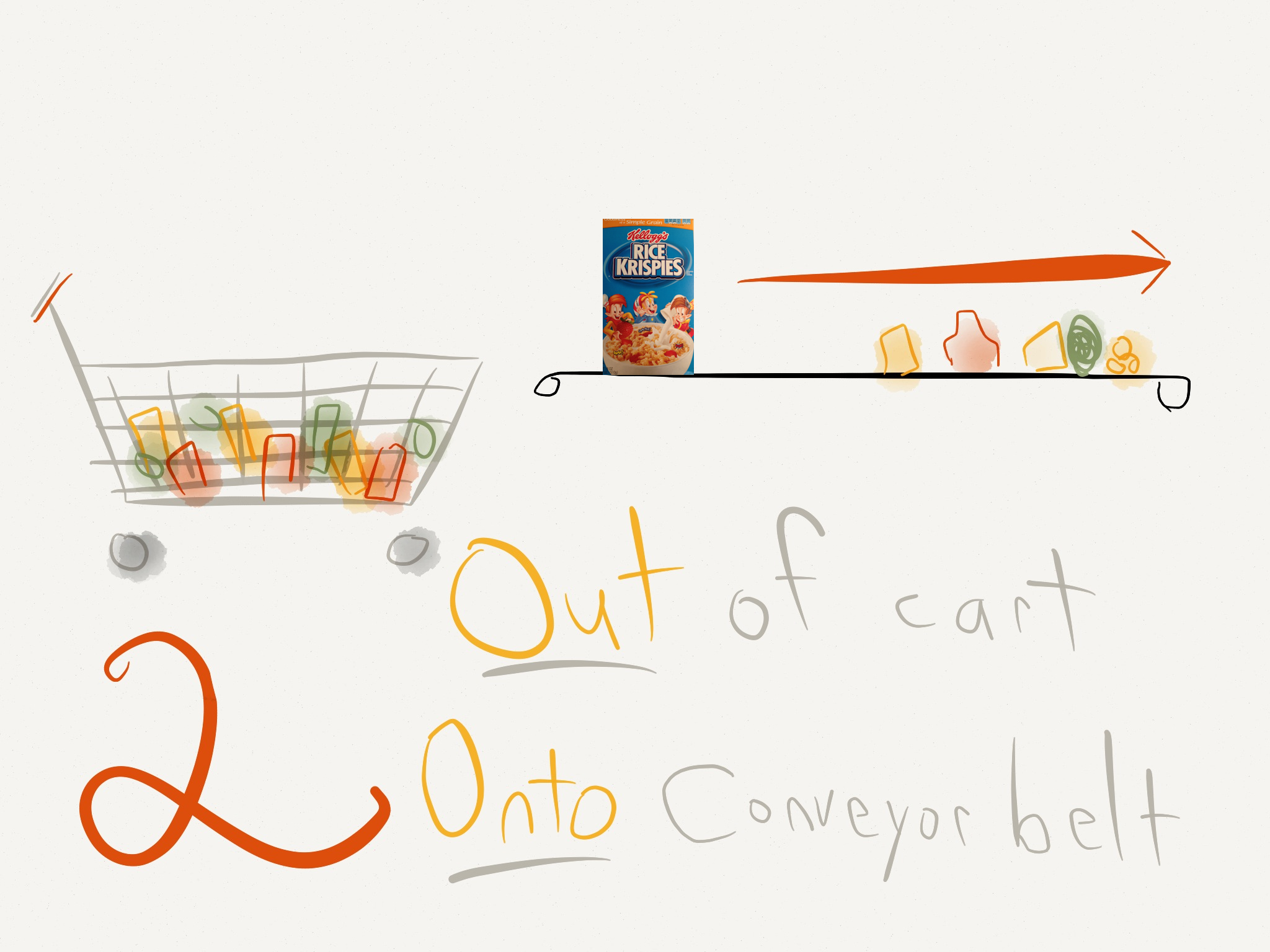 Grocery 2 PNG.png