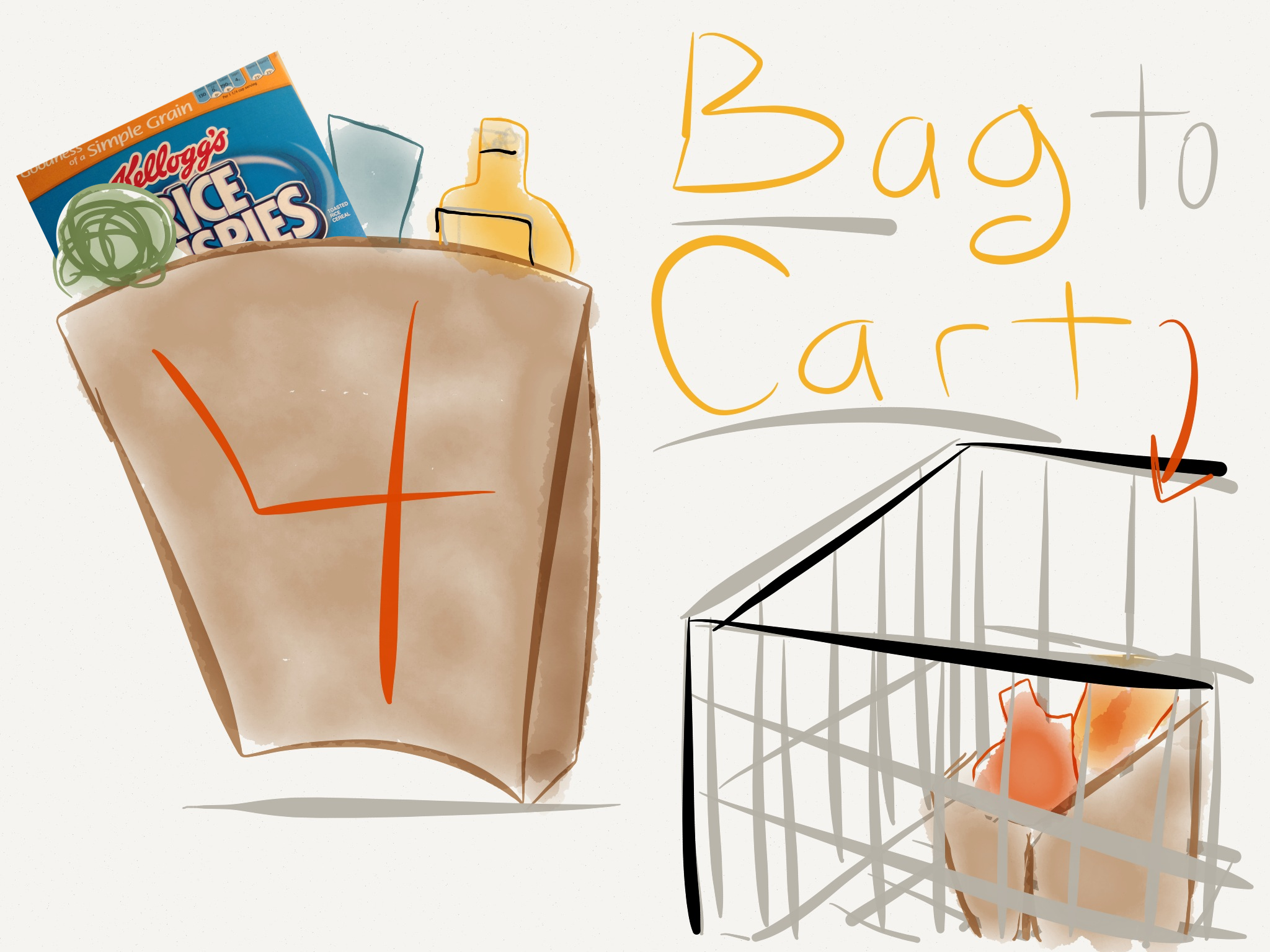 Grocery 4 PNG.png
