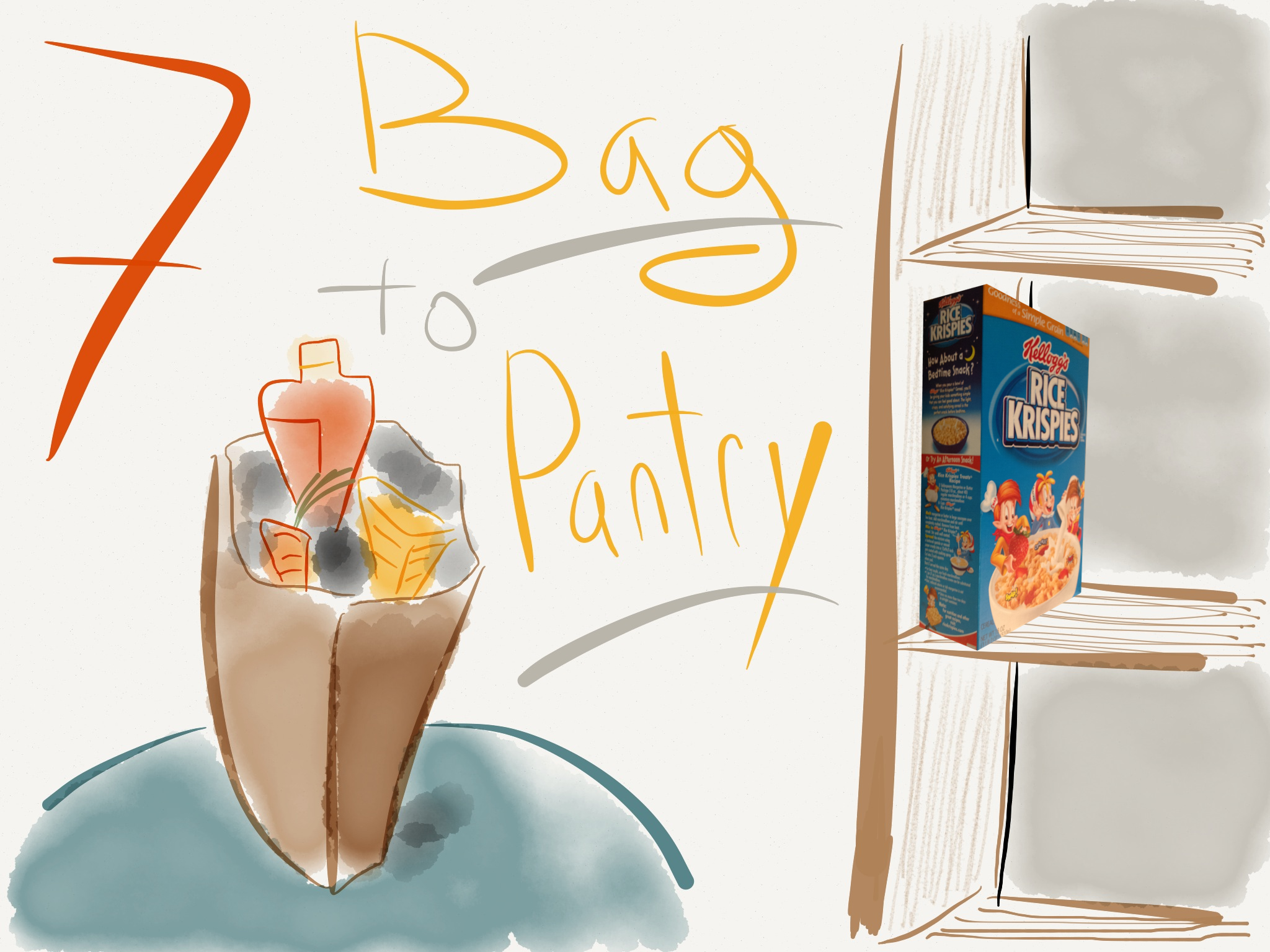 Grocery 7 PNG.png