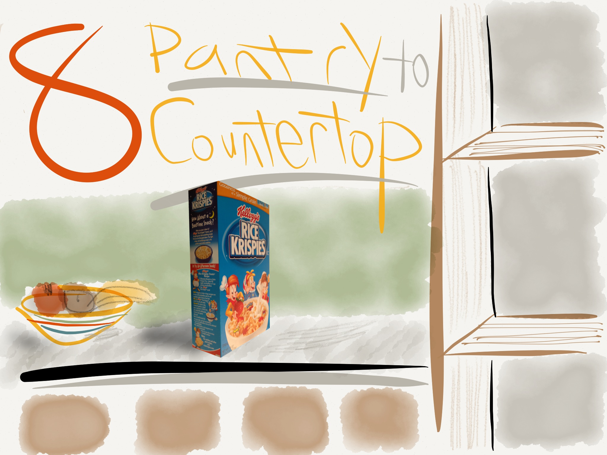 Grocery 8 PNG.png