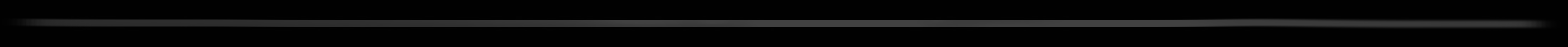 Web Line Horizontal dimmer.png