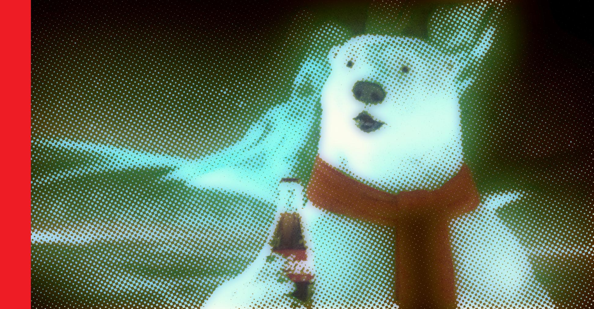 Polar Bear PNG.png