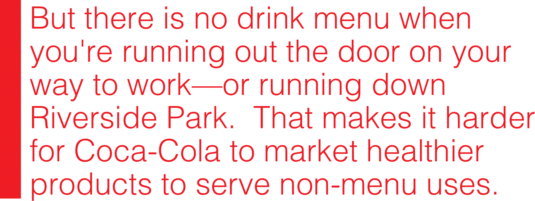 Menu Quote Text PNG v1.png