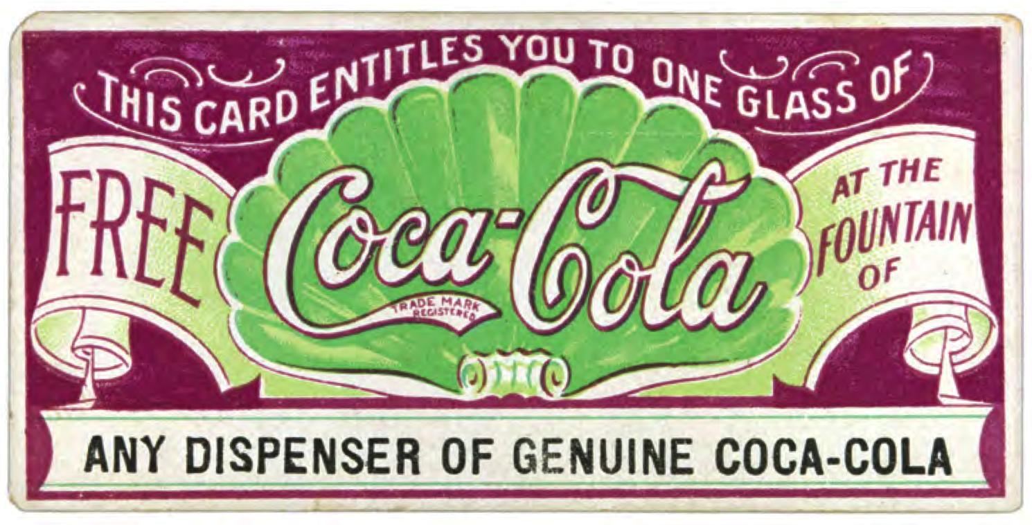 Coke Marketing Circa.PNG