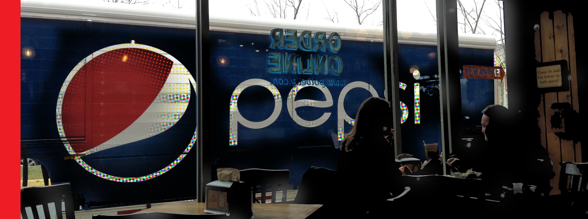 Pepsi Truck PNG v3 Narrow.png
