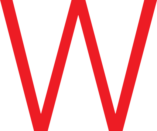 W Letter PNG.png