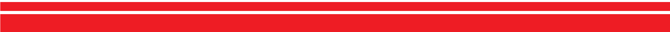 Red Lines Horizontal PNG v1.png