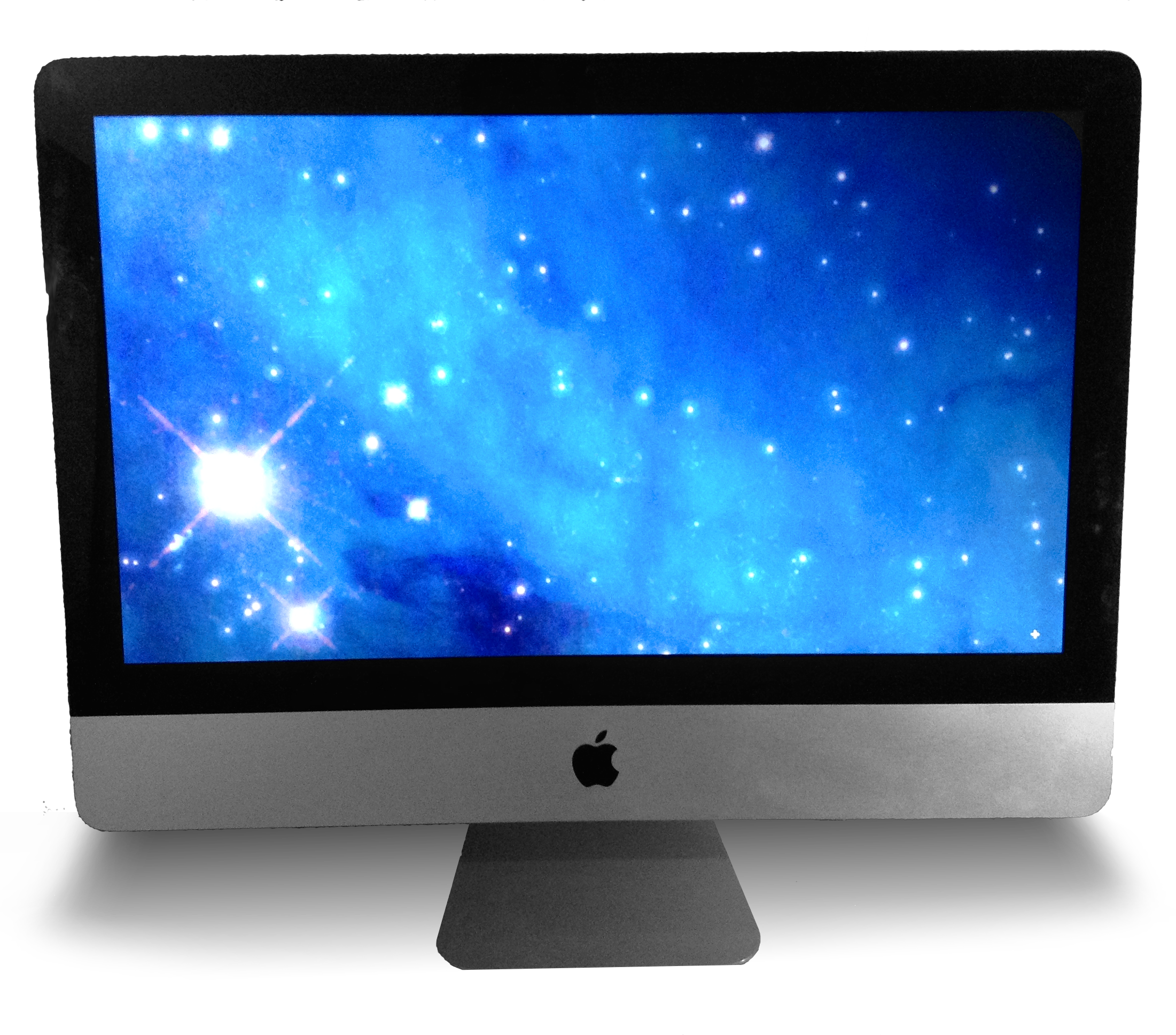 iMac Starfield Alone PNG.png