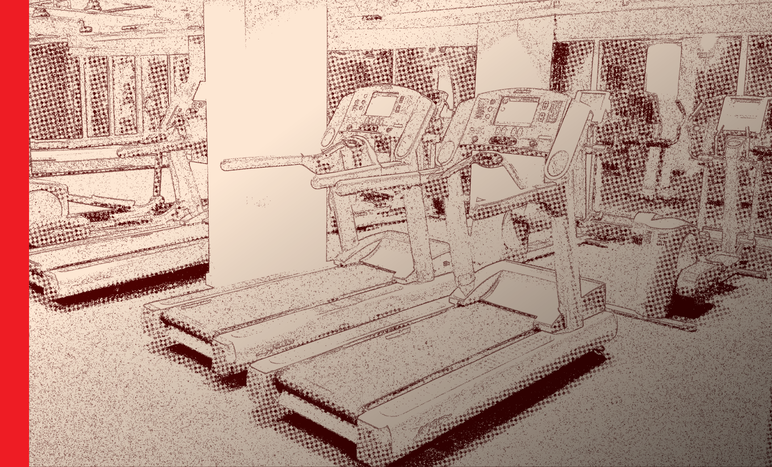 Gym Today PNG v3.png