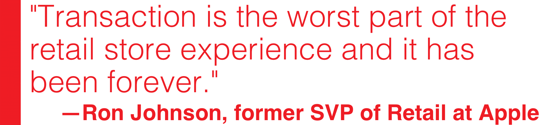 Ron Johnson Quote PNG.png