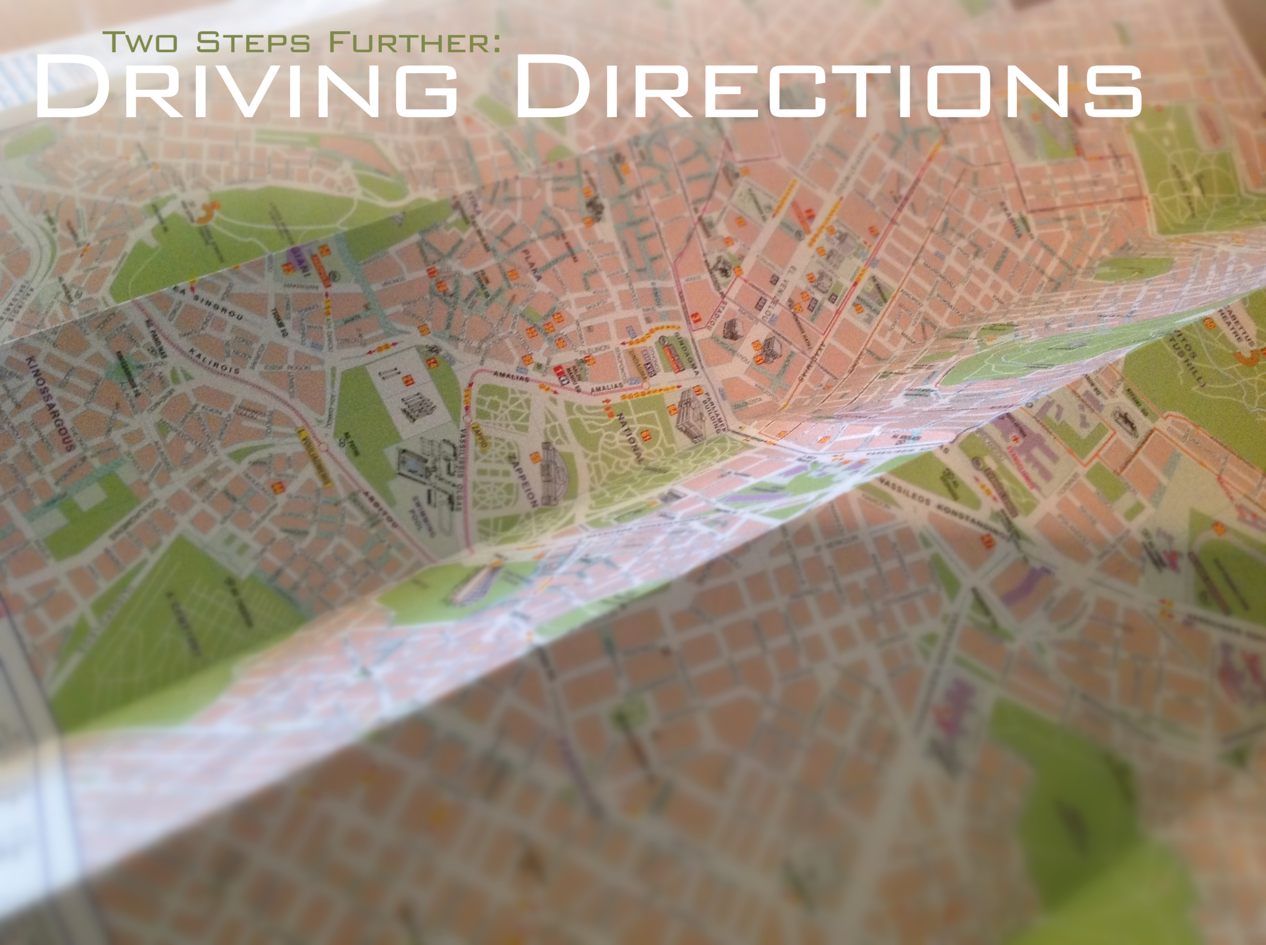 Driving Directions PNG.png