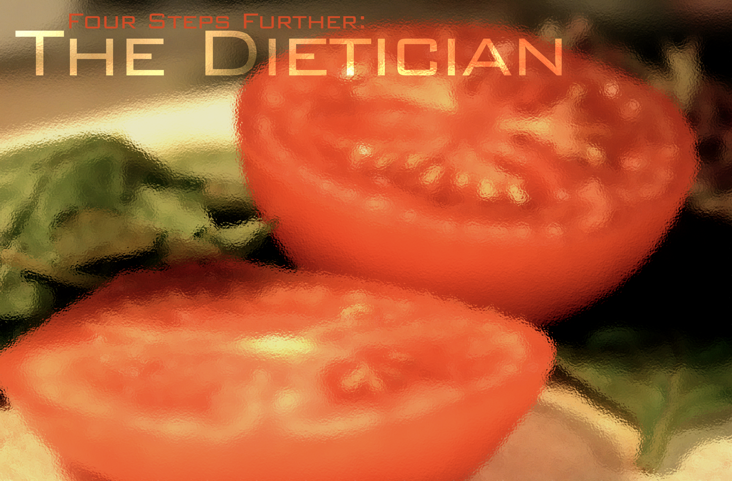The Dietician PNG.png