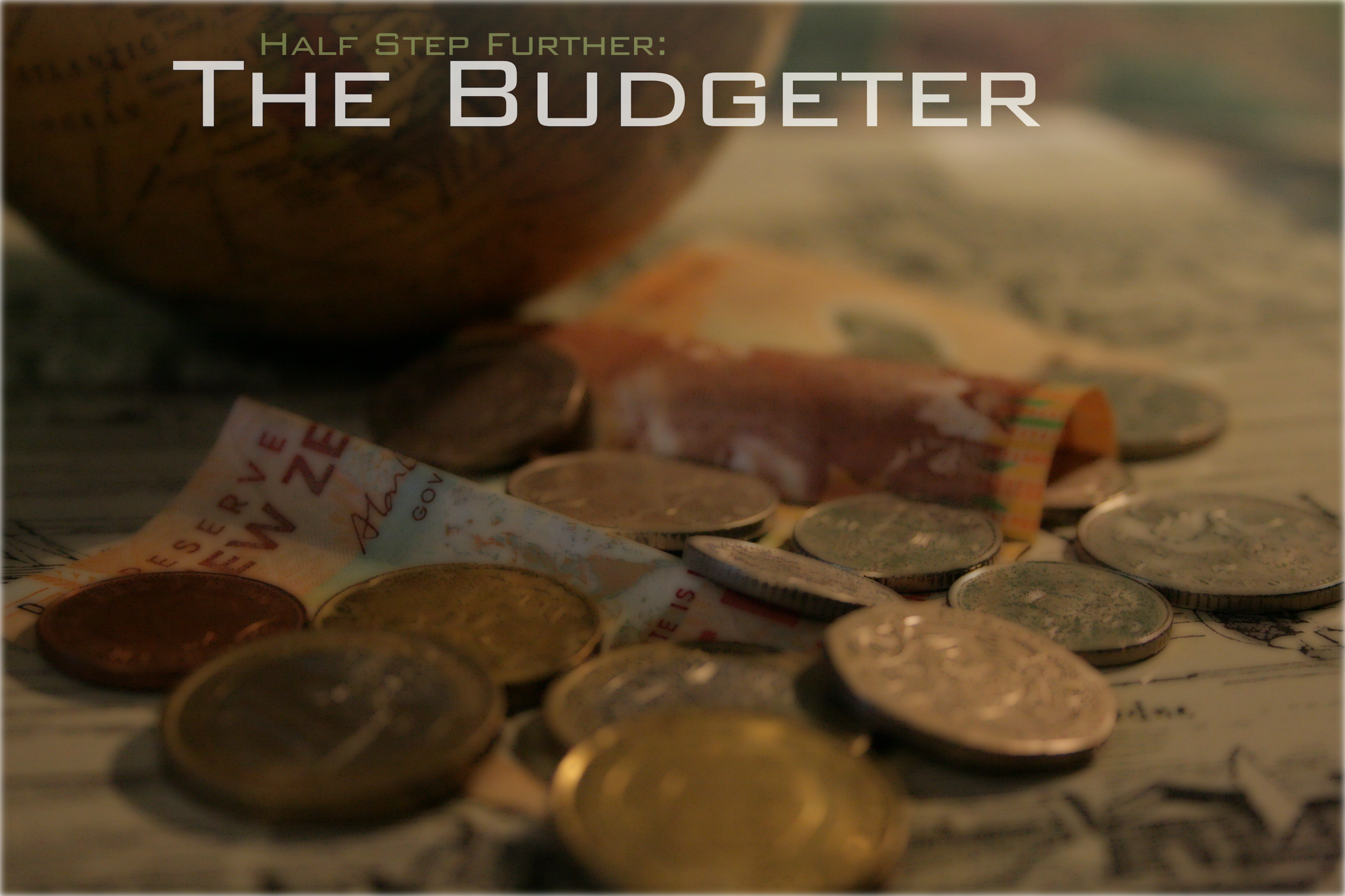 The Budgeter PNG.png