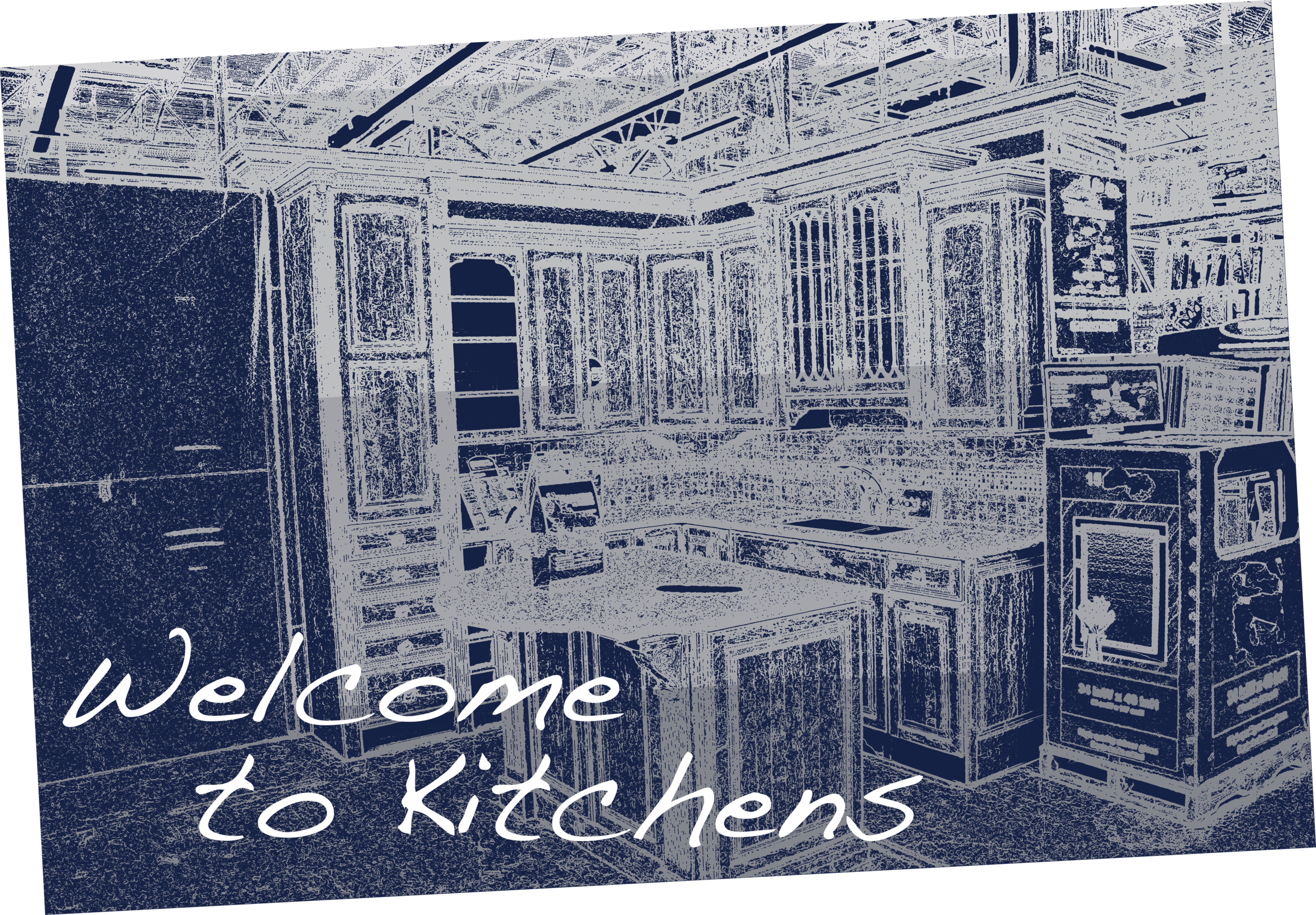 Welcome to Kitchens.png