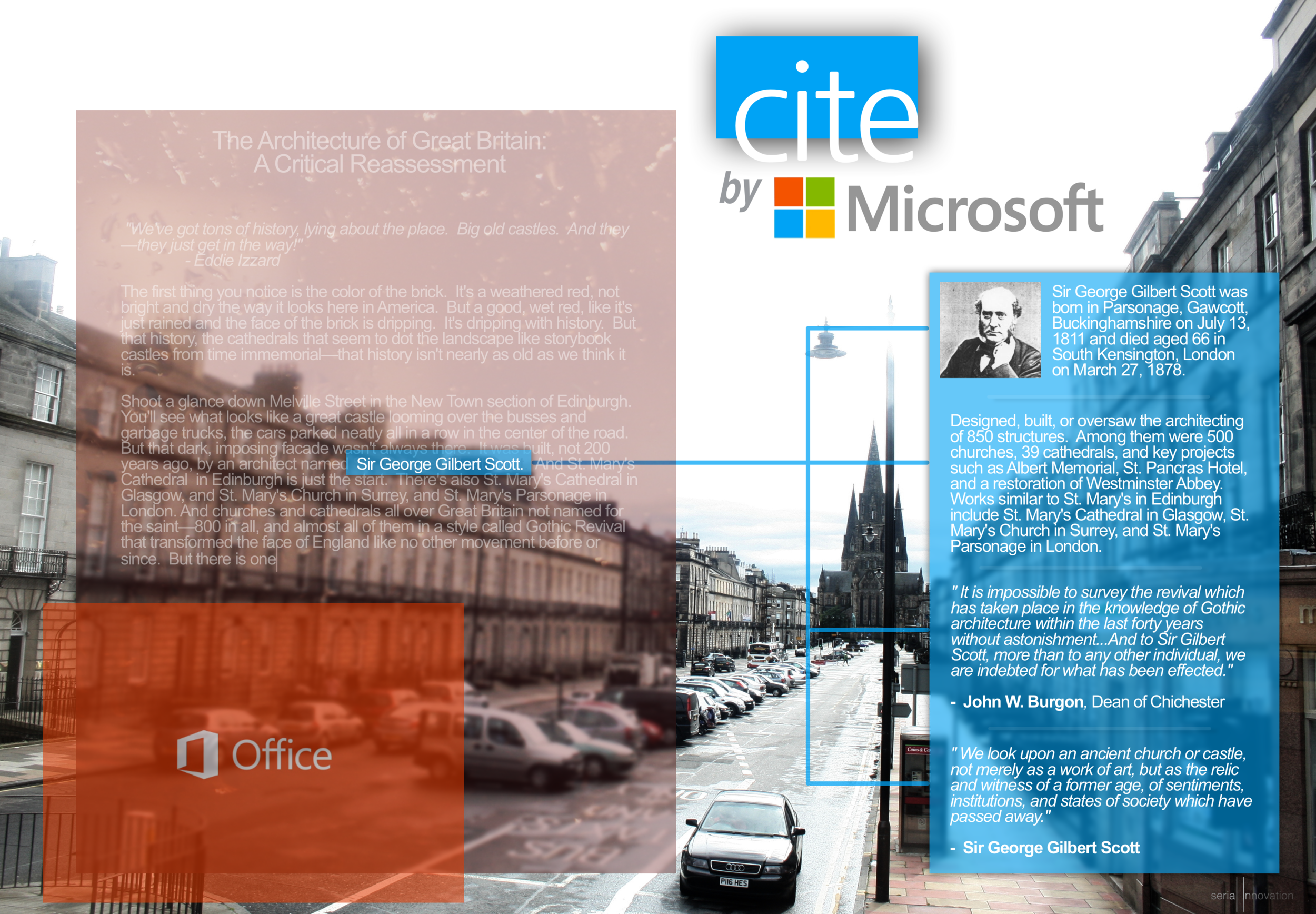 Cite by Microsoft PNG.png