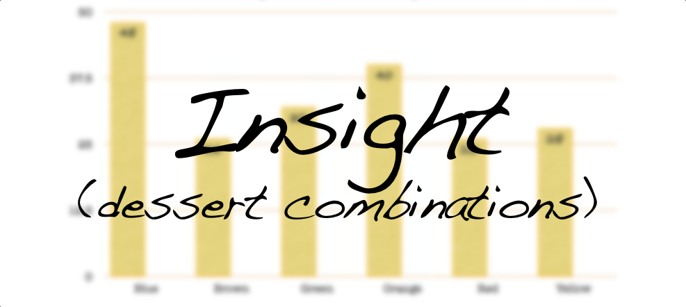 Con Insight v2 PNG.png