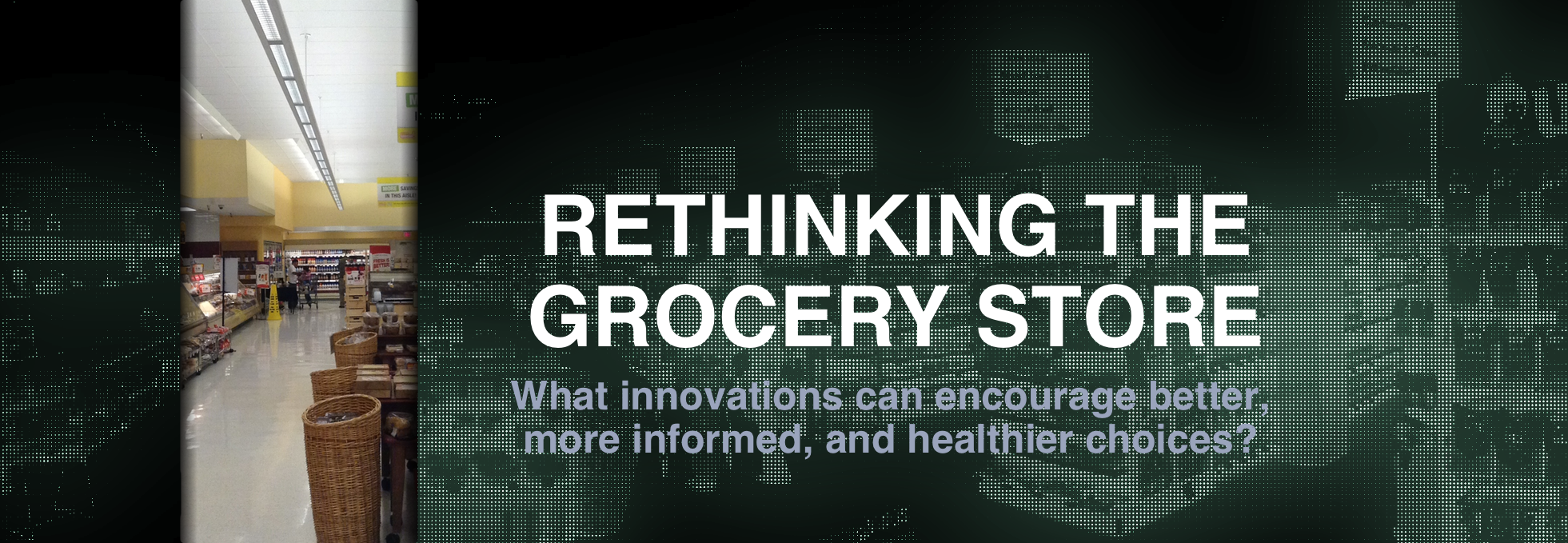 Grocery Banner Green PNG v1.png
