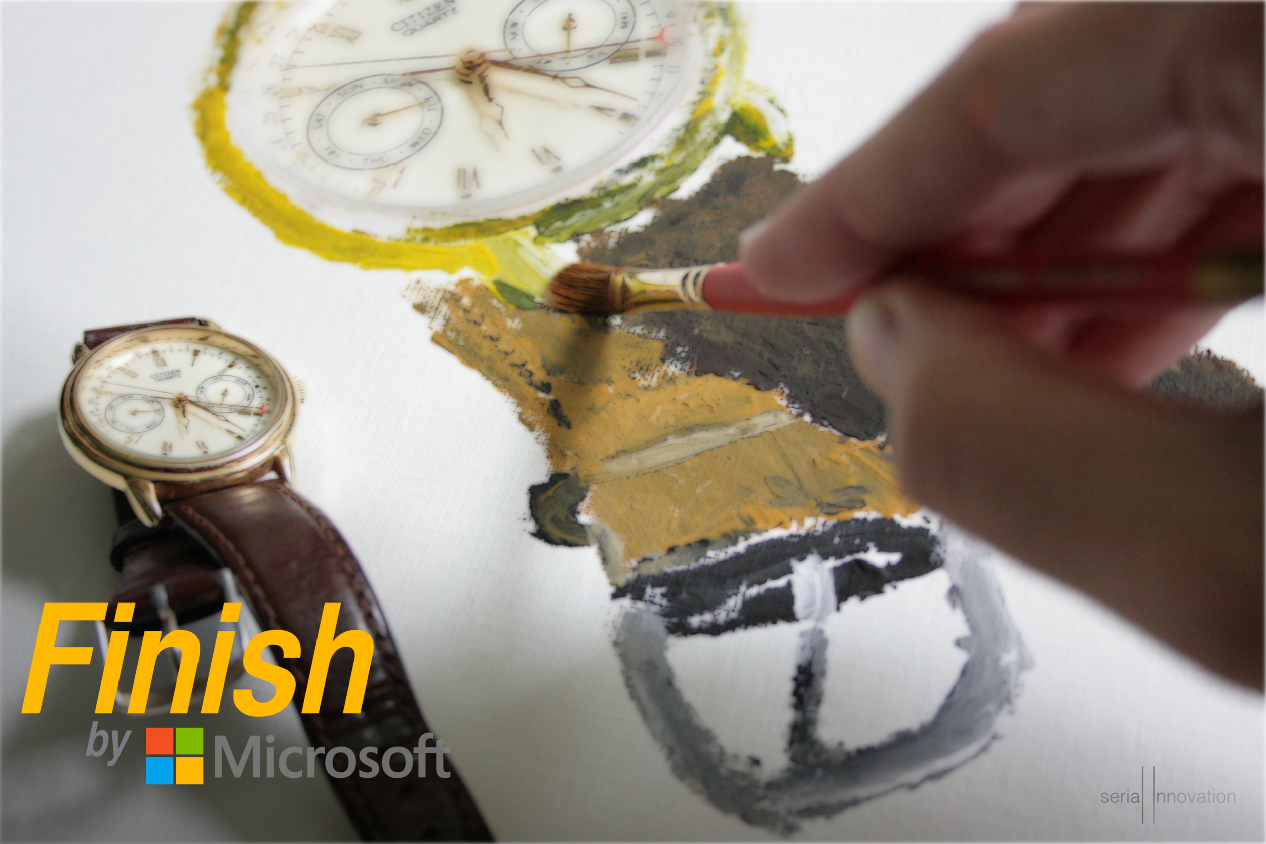 Finish by Microsoft v2 PNG.png