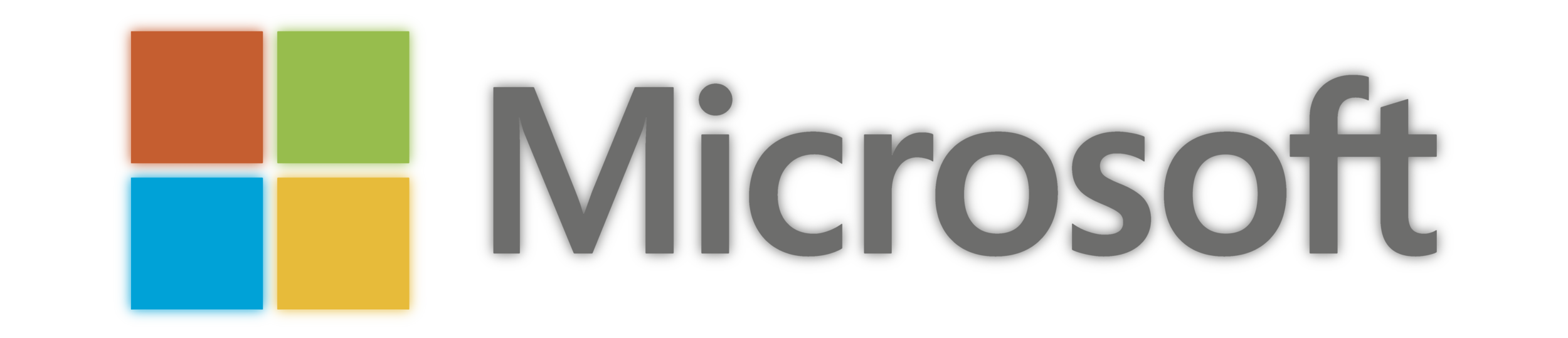 MSFT logo LARGE PNG.png