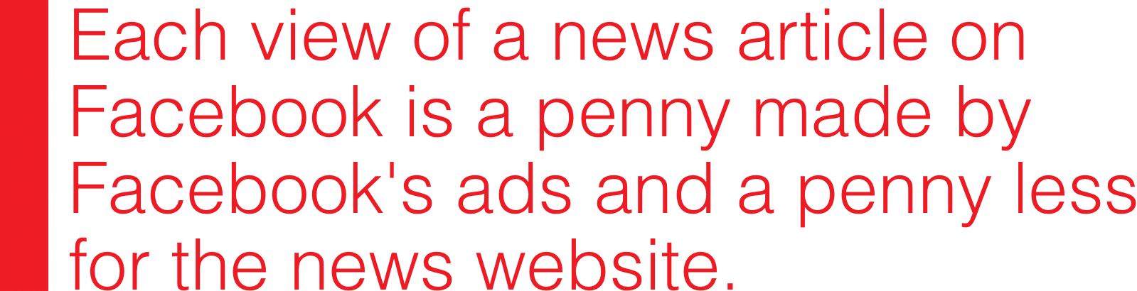Facebook Ads Quote PNG.png
