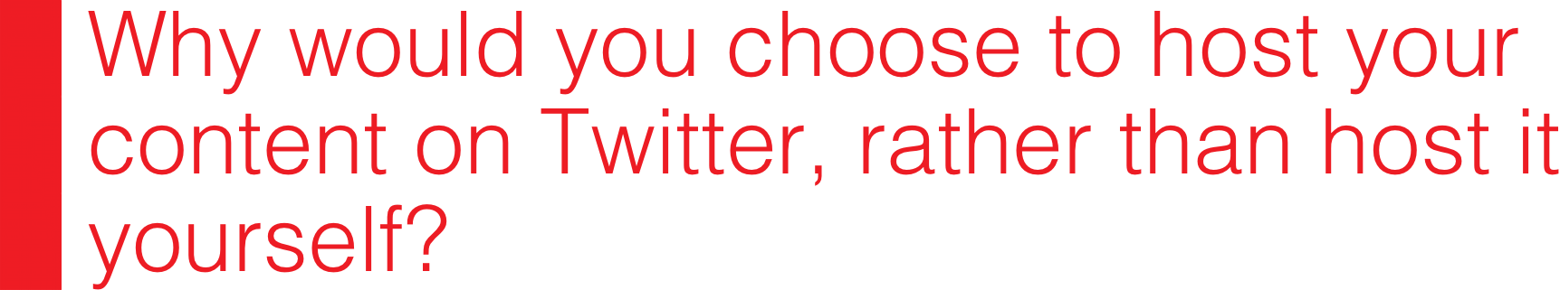 Host Content Quote PNG.png