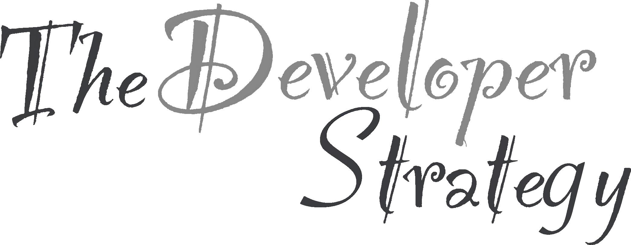 Dev Strategy Titles v2.png