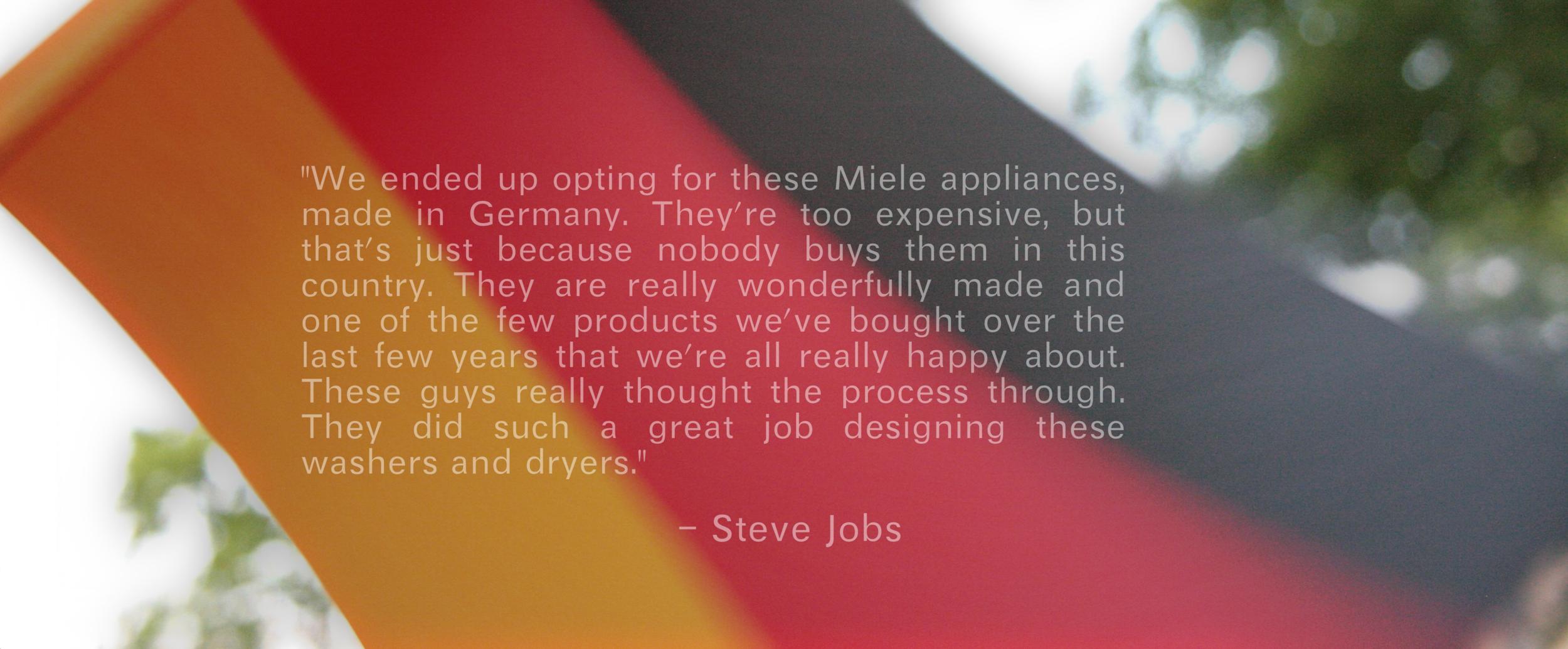 German Flag Jobs.jpg