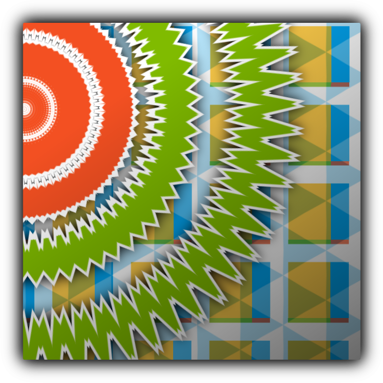 MSFT Square PNG.png