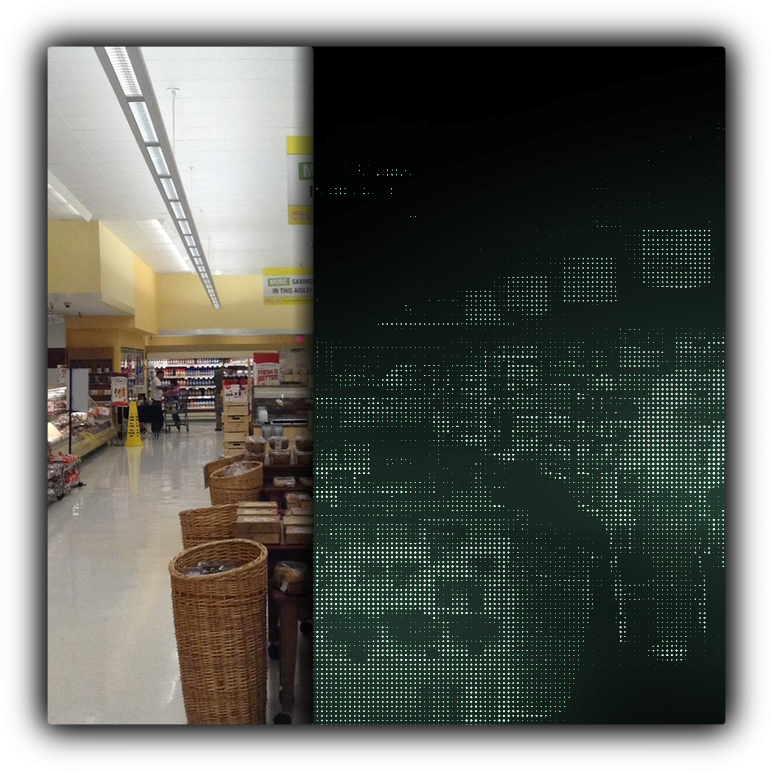 Grocery Square PNG.png