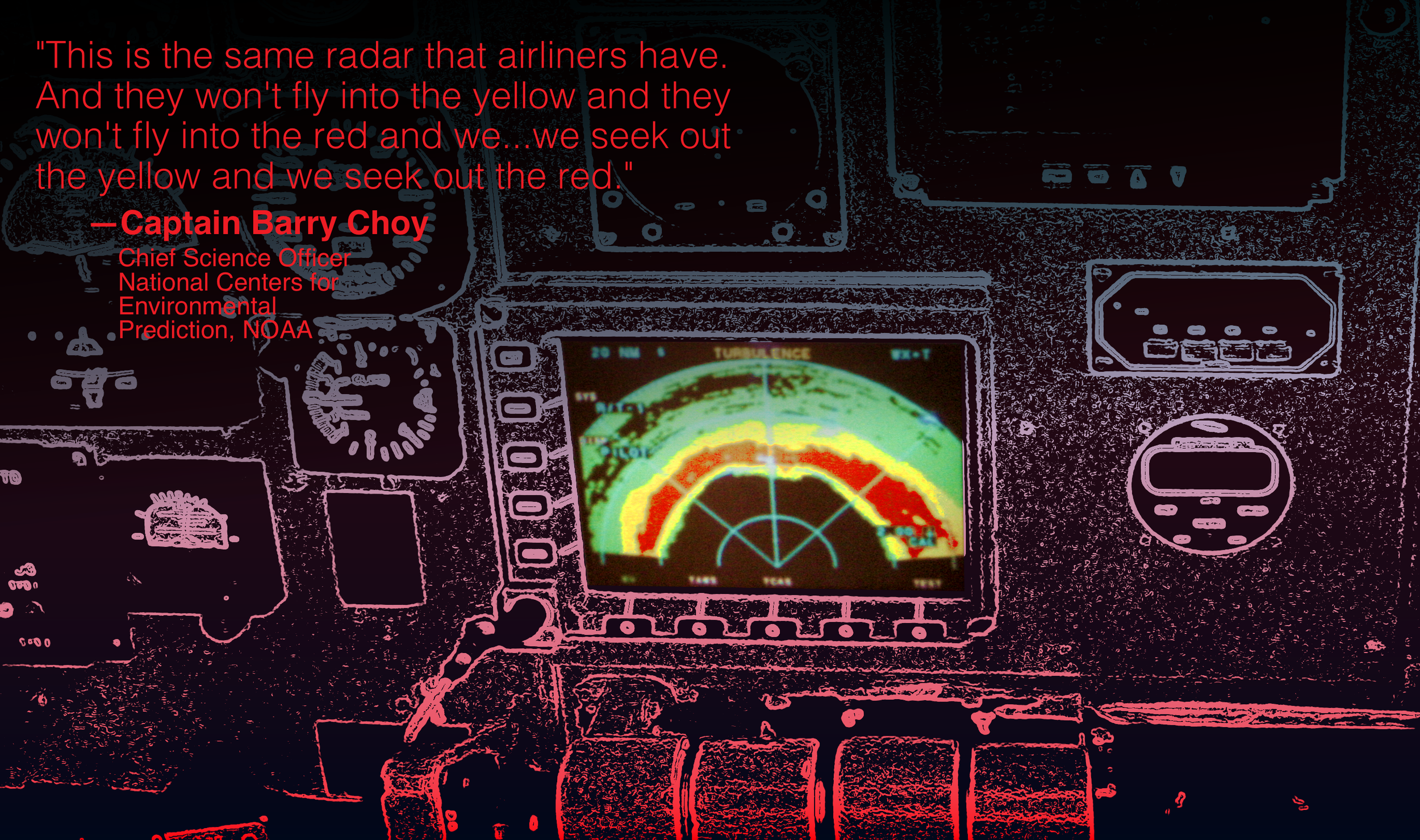 Radar Quote PNG.png