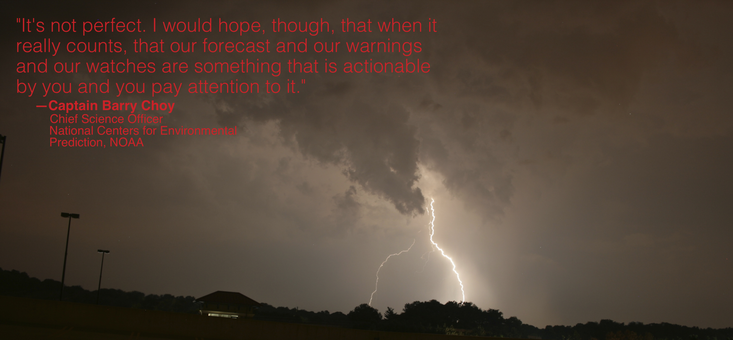 Lightning Quote PNG v1.png