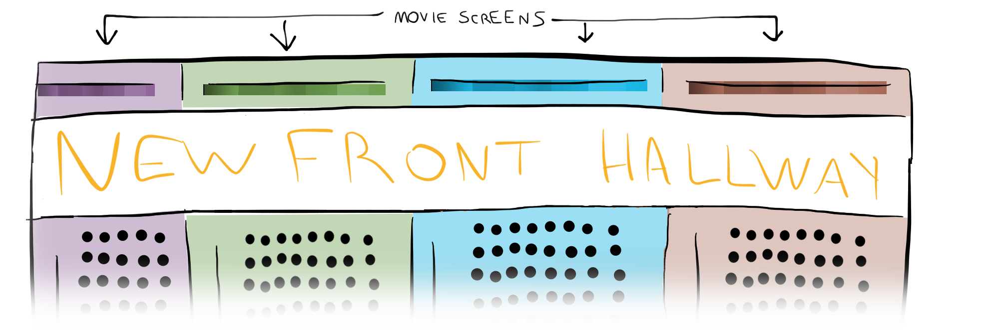 Theater Diagram PNG B.png