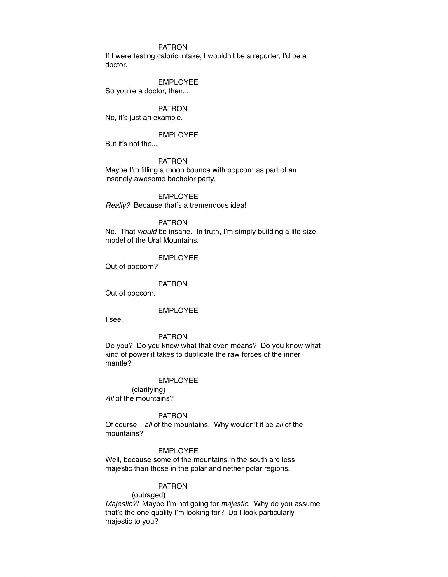 Front Row Script 2 PNG.jpg