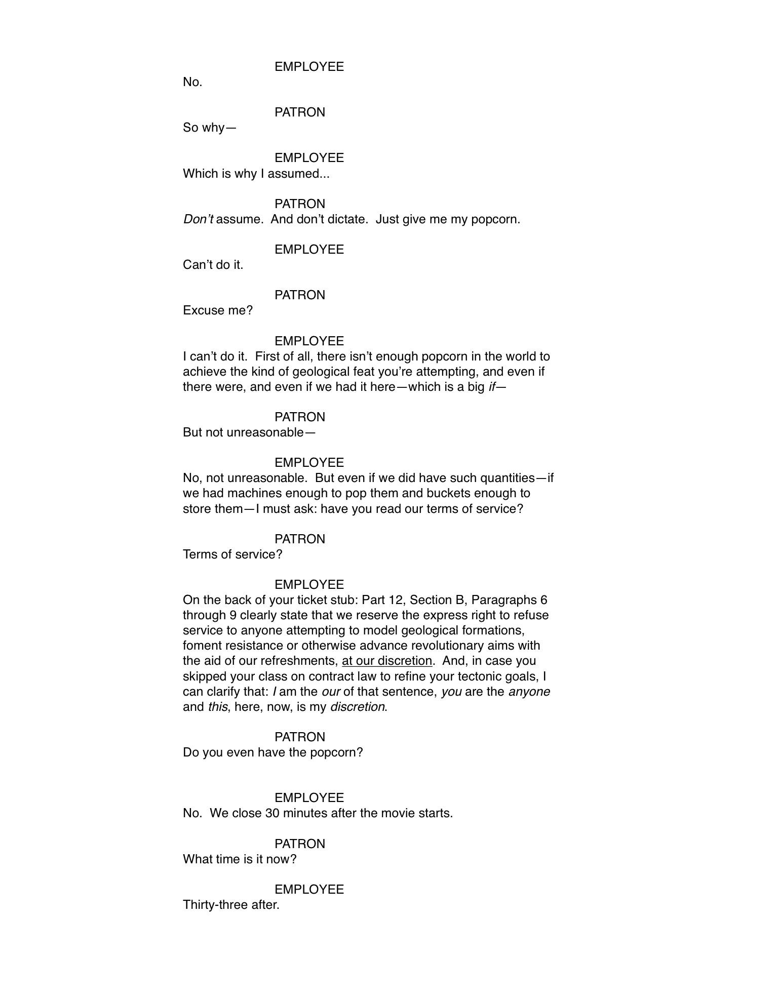 Front Row Script 3 PNG.jpg