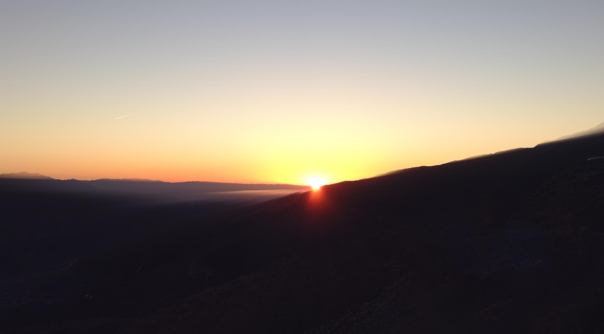 Sunrise 2014.png