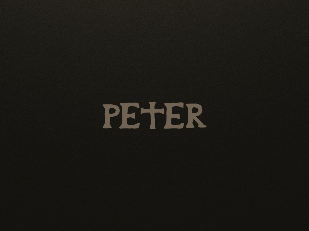 Peter Brand Identity2.jpg