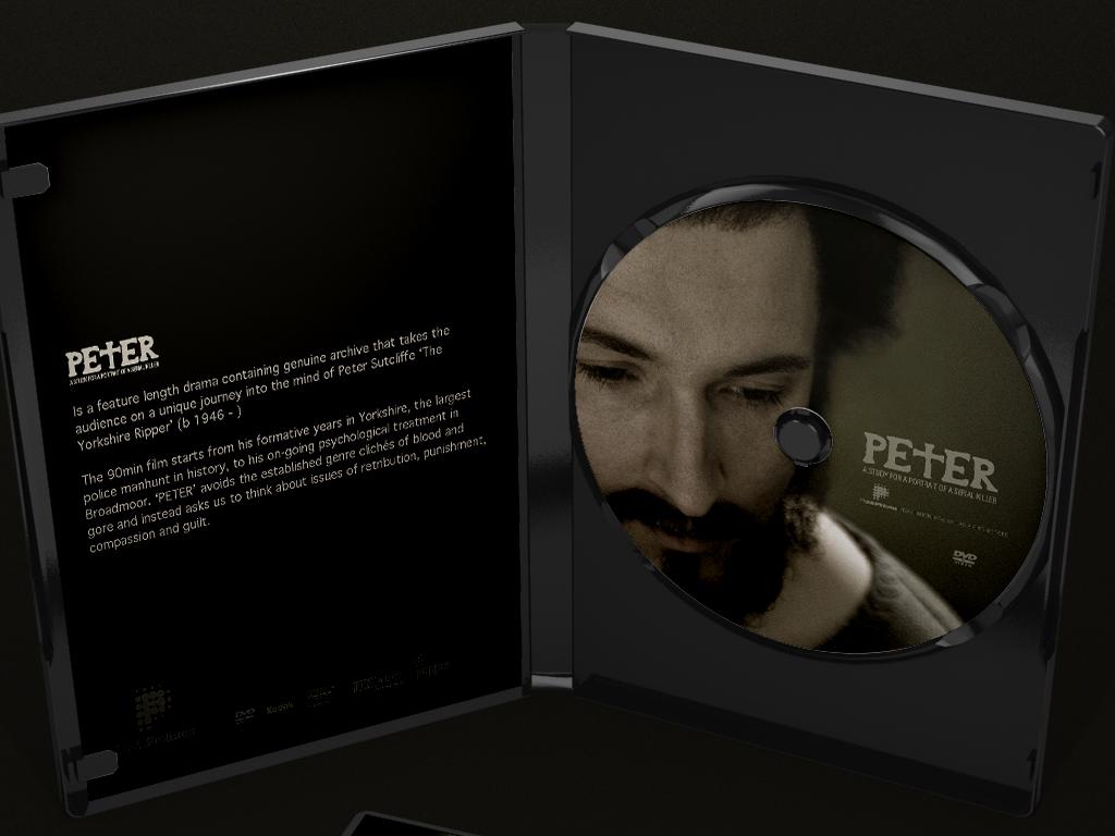 Peter Brand Identity9.jpg