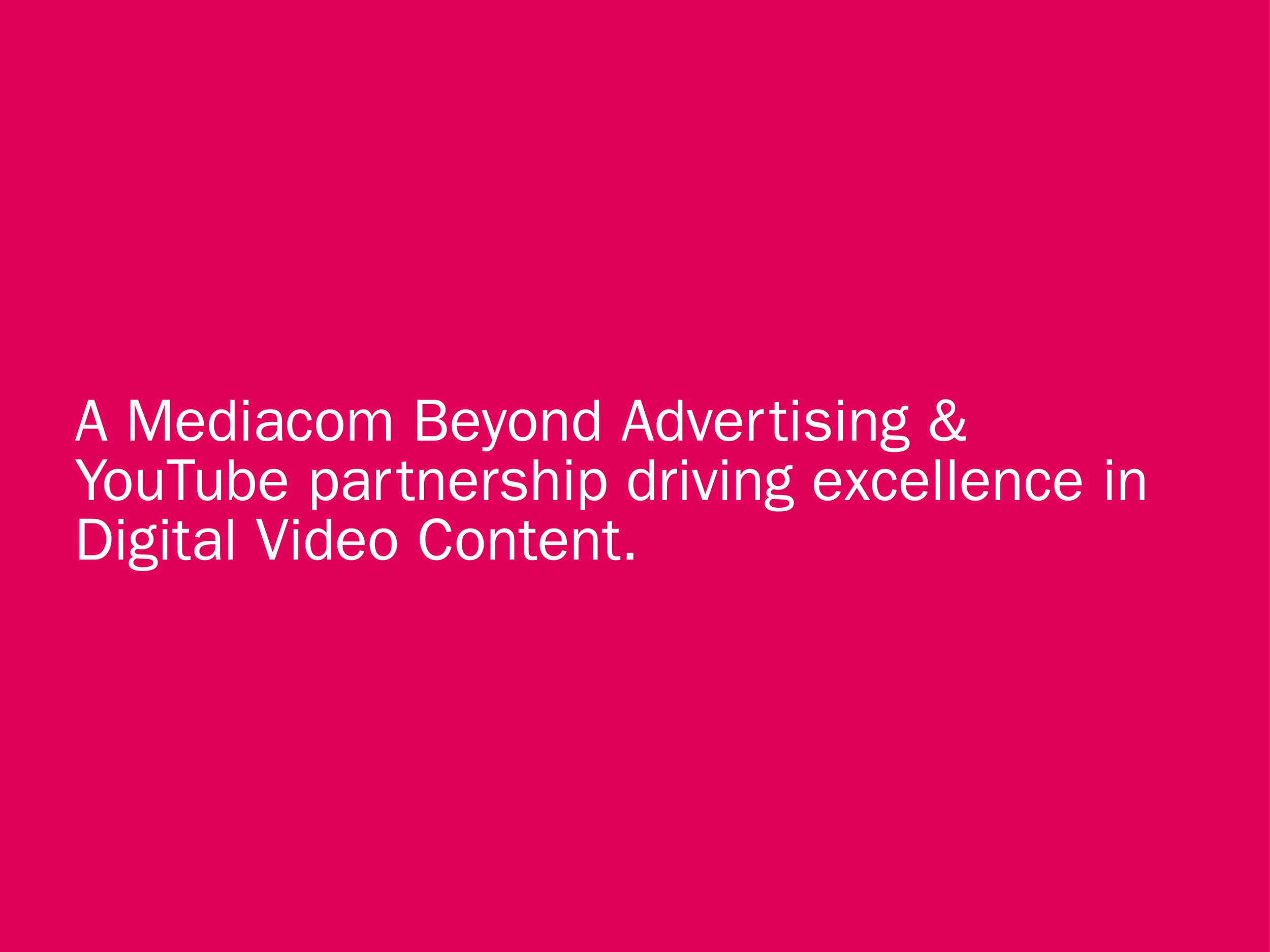 MBA YouTube Brochure 1024x7682.jpg