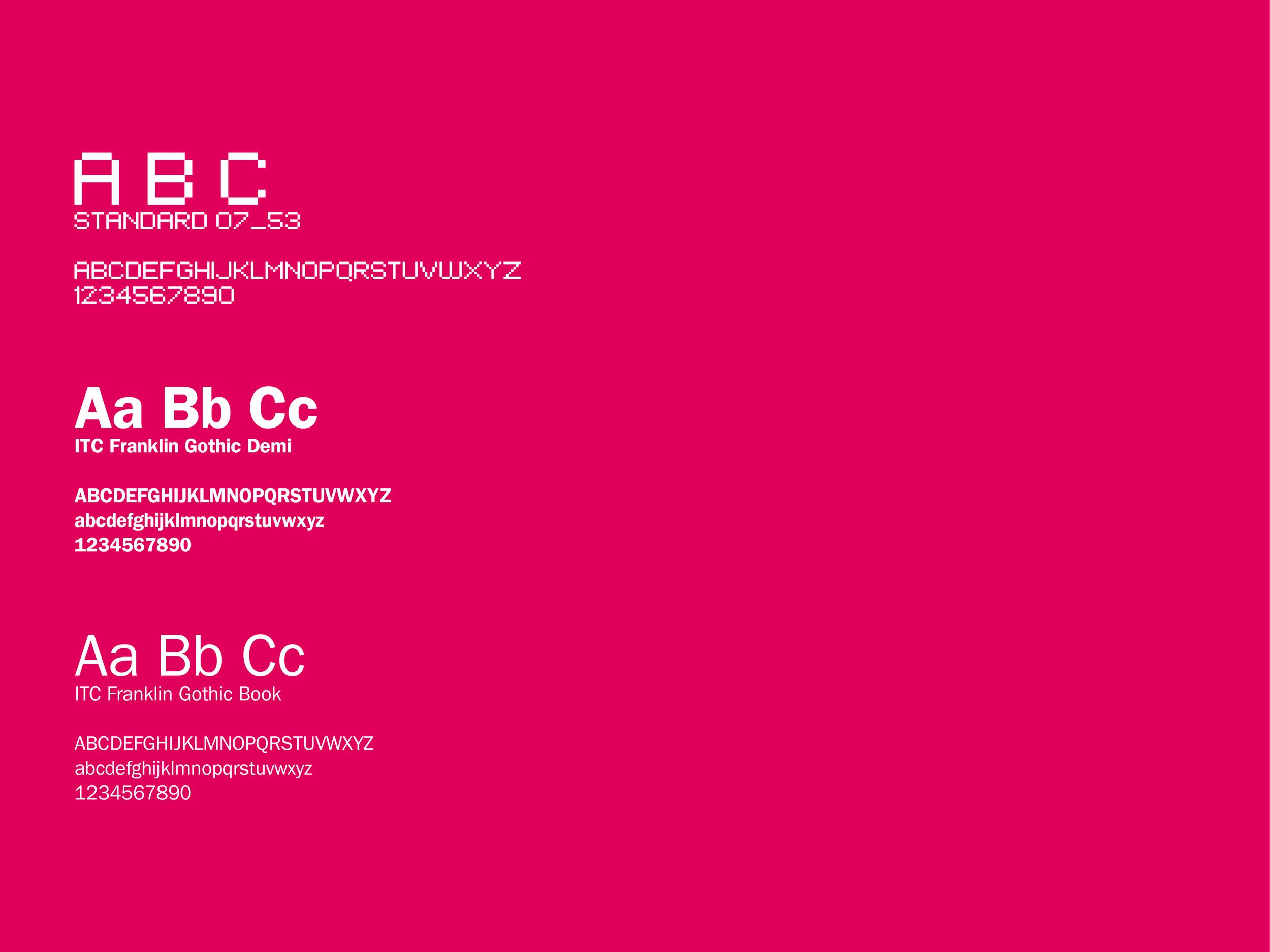MBA YouTube Brochure 1024x7685.jpg