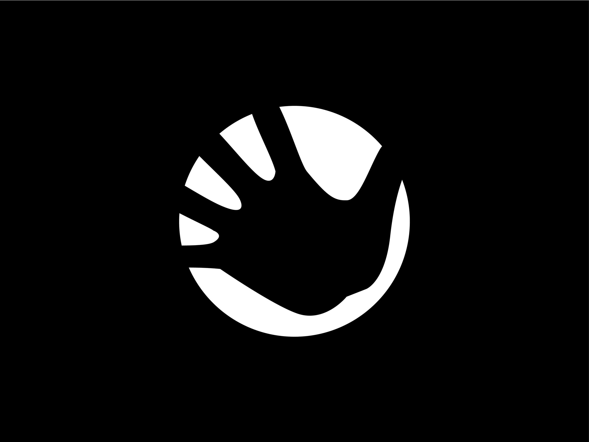 Phonetics Logo.jpg