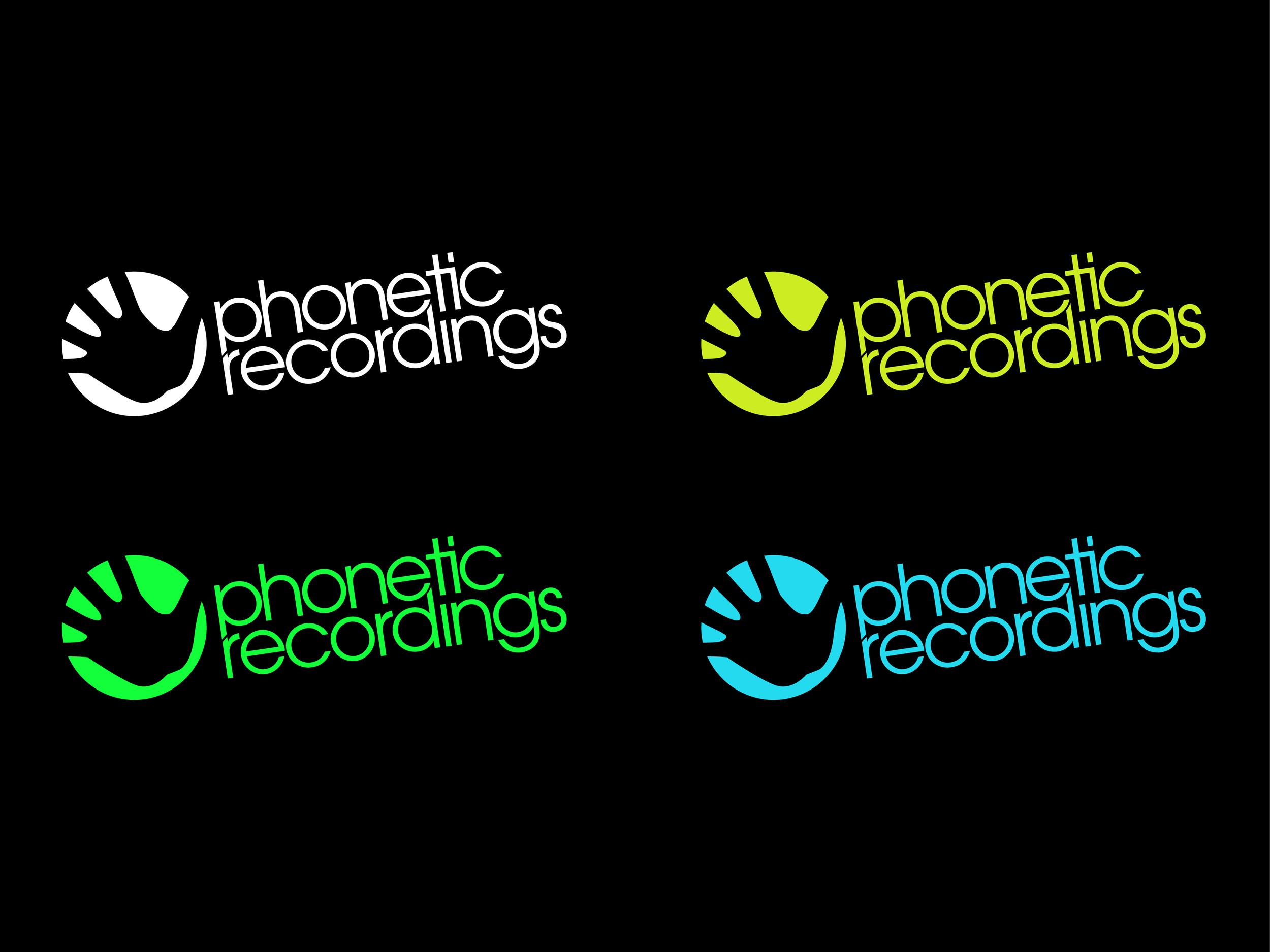 Phonetics Logo5.jpg