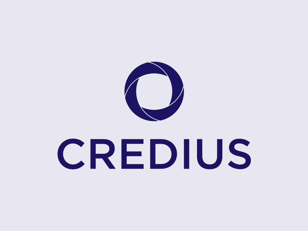 Credius Brand Showcase.jpg